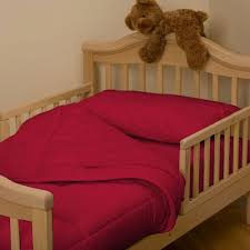Dimensions Of Toddler Bed Comforter Toddler Bed Comforter Red Toddler Bed Comforter In Many