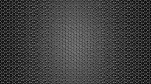 wallpaper black metal hd wallpaper mesh dark background texture metal hd picture image