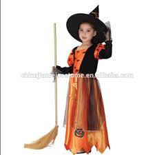 Halloween Costumes China Kids Halloween Costumes Kids Halloween Costumes Suppliers