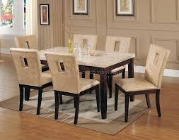 Dining Room Tables Sets Camden Walnut Dining Room Table 738 72 Decor South Handmade