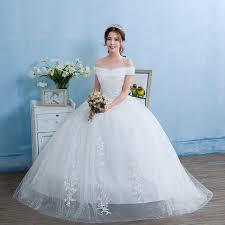 christian wedding gowns gown wedding dress christian occasion christian wedding gown