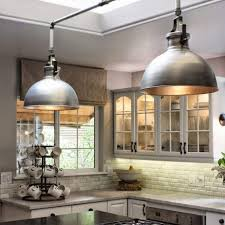 kitchen lighting island uncategories industrial look pendant lights industrial dining