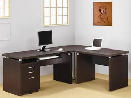 Computer Armoire Office Depot Office Desk Computer Table Designs For Office Furniture Awesome