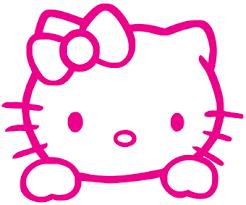kitty kiwi u0027s
