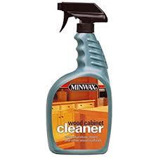 amazon com minwax 621270004 hardwood floor cleaner 32 ounce
