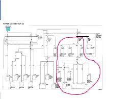 nissan altima 2015 fuse box nissan altima alternator wiring diagram nissan alternator wiring