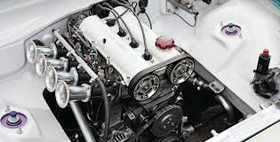 modded cars engine top 10 mazda miata mx 5 performance mods and upgrades mazda