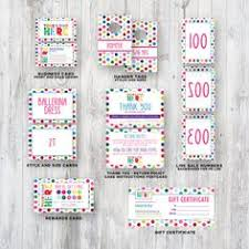 Stella And Dot Business Cards Dot Dot Smile Thank You Card Custom Dot Dot Smile Card Custom