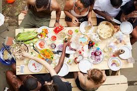 exploring southern food u0026 culture