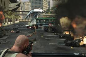 apk obb max payne 3 apk obb or data direct top 10 highly