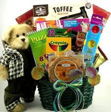 gift baskets for kids times gift basket for kids