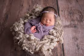 newborn photographers seattle newborn photographer newborn baby photography for the