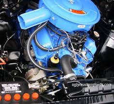 66 mustang engine for sale 1966 mustang specs pictures articles parts how to information