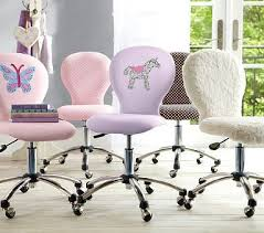 girls pink desk chair astonishing healy chairs home design ideas 1