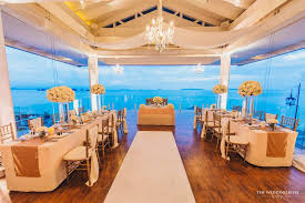 wedding venues in top wedding venues in koh samui the wedding bliss thailand