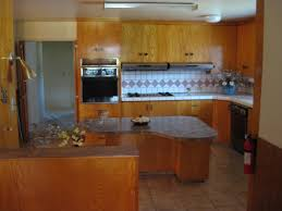 Kitchen Island Table Combination Build A Kitchen Island Table Combination Onixmedia Kitchen Design