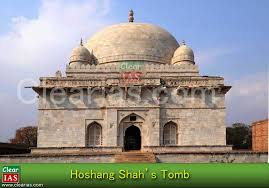 indo islamic architecture indian culture series u2013 ncert xaam in