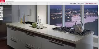 Kitchen Surfaces Materials Kitchen Countertops Dupont Corian Dupont Canada English