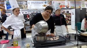 concours de cuisine concours cuisine la cuisine c est leur c est notre