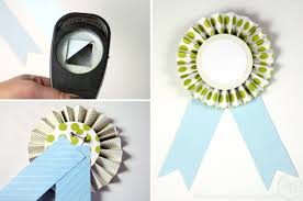 paper ribbons end of school award ribbons tauni co