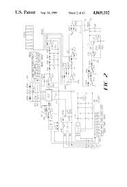 patent us4869102 method and apparatus for remote monitoring of