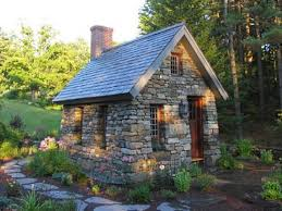 plans for cottages wonderful plans for cottages and small houses photos best ideas