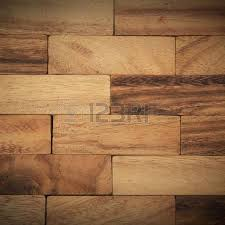 abstract wood blocks wall background stock photo picture and