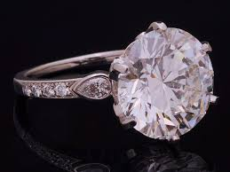 engagement rings san diego engagement ring buyers of san diego