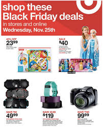 target apple watch black friday deals target possible black friday deals live