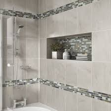 tile bathroom design lawson brothers floor company pinteres