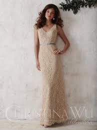 wu wedding dresses formals xo