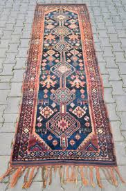 Ebay Area Rugs 58 Best Runners 2 Images On Pinterest Runners Rugs And Html