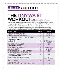 Bench Press Program Chart Tiny Waist Workout Fitnessrx For Women