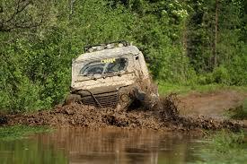 land rover jungle audrius sutkus apie u201eladoga u201c bekelės varžybas u201etai sunkus 8 dienų