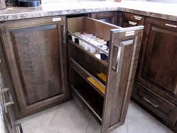 kitchen renovations fredericton gallery executive woodworking inspired to transform your home or business call executive woodworking to discuss your ideas and get started on your free quote kitchen cabinets
