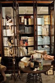 3581 best bücherregale bookshelves images on pinterest books