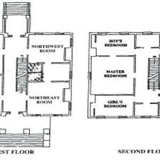 ancient greece floor plan modern house plans style plan ancient greek temple villa floor home