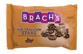 where can i buy brach s chocolate brach s milk chocolate hy vee aisles online grocery shopping