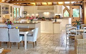 country home interior interior design ideas for a country home rift decorators
