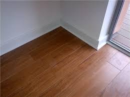 laminate flooring trim white flooring designs