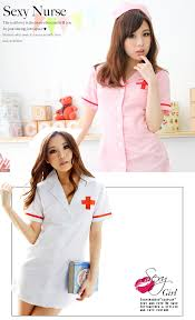 osharevo rakuten global market cosplay nurse nurse clothes