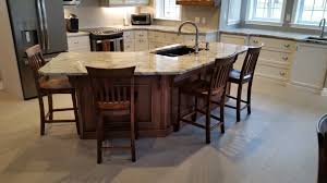 kitchen island construction kitchen kitchen island construction hickey ltd outdoor