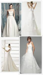 high wedding dresses 2011 searching for wedding dress bridal gown shapes