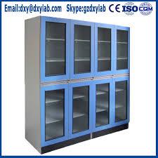 Metal Locking Storage Cabinet Chemical Storage Cabinet Chemical Storage Cabinet Suppliers And