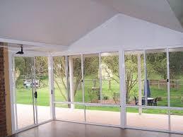 gallery of patios apollo patios queensland in brisbane