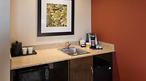 What Is A Hotel Wet Bar Hilton Garden Inn Dayton South Austin Landing Oh Hotel