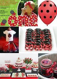 best 25 party u0026 celebration ideas on pinterest charcuterie tray