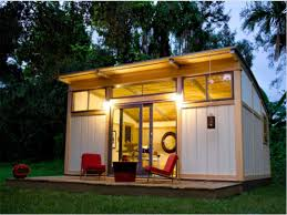 prefab camp rugged cabin conex kit container house plans pdf prefabricated