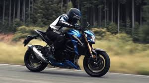 suzuki motorcycle new suzuki gsx s750 suzuki motorcycles youtube