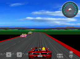 pixel race car pixel car art u003e pixel artist hire